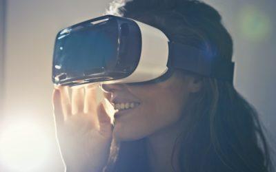 Miks Sinu ettevõte vajab virtuaaltuuri?