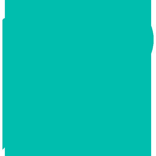Google Street View Indoor virtuaaltuur siseruumidest