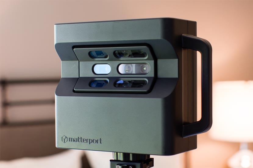 Virtuaaltuuride tegemise tehnika ning seadmed
