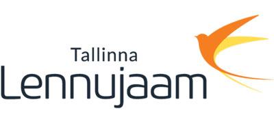 Tallinna lennujaama virtuaaltuur